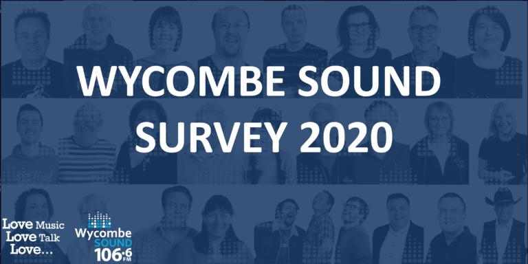 Wycombe Sound Survey 2020